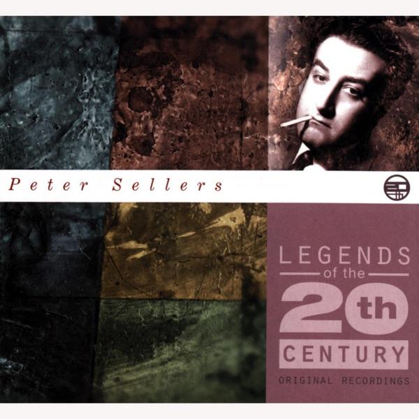 Peter Sellers & Sophia Loren - Goodness Gracious Me