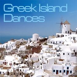 Album: Greek Island Dances by Nasia Konitopoulou - Free Mp3 Download