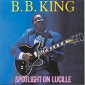 B.B. King - Blues With B.B.