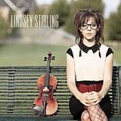 Lindsey Stirling - Elements (Orchestral Verison)