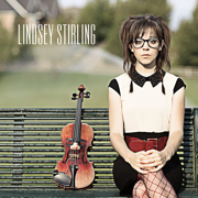 Crystallize - Lindsey Stirling - Lindsey Stirling