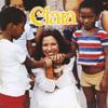 Clara Nunes - Morena de Angola artwork