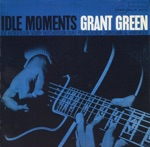 Listen to 30 seconds of Grant Green - Django (Alternate Version)