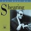 Canadian Sunset  - George Shearing