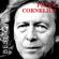 Peter Cornelius Segel im Wind - Peter Cornelius