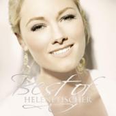 Best of Helene Fischer (Deluxe Edition)