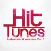 Latch (Instrumental Karaoke) [Orginally Performed by Disclosure]