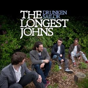 The Longest Johns - Drunken Sailor
