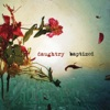 Baptized (Deluxe Version), Daughtry