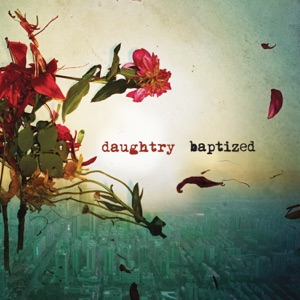 Daughtry - Undefeated
