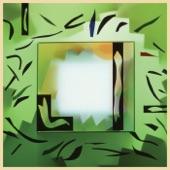 Brian Eno - Triennale