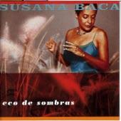 Susana Baca - Los Amantes