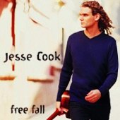 Jesse Cook - Mario Takes A Walk
