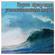 Звуки природы: успокаивающее море - Jamie Llewellyn