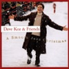 A Smooth Jazz Christmas, Dave Koz