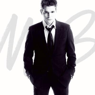 It's Time - Michael Bublé album