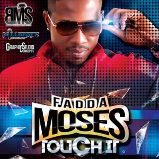 fadda moses double time