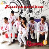 Assalamualaikum-Gamma1