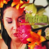 Flora Purim - Search For Peace