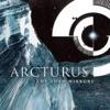 Arcturus - Ad Absurdum