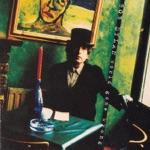 Bob Dylan - Ragged & Dirty