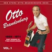 Otto Brandenburg - Hip Bone Crack