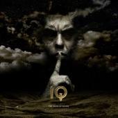 I.Q. - Hardcore