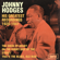 I'll Get by as Long as I Have You - Johnny Hodges and His Orchestra & Billie Holiday