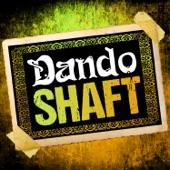 Dando Shaft - Sometimes