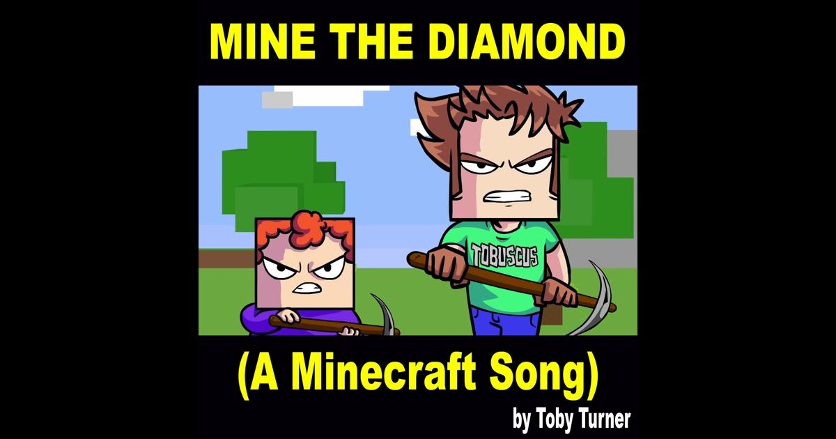 Mining Videos | Mining Tube