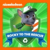 PAW Patrol, Rocky to the Rescue wiki, synopsis