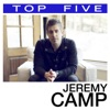 Top 5: Hits - EP, Jeremy Camp