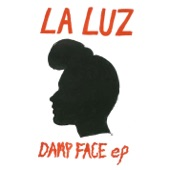 La Luz - Clear Night Sky
