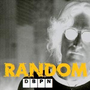 DBPN - Random