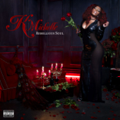 A Mother's Prayer - K. Michelle