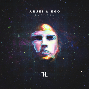 Anjei & Ego - Eleven