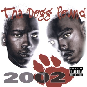 Tha Dogg Pound - Gangsta Rap feat. Crooked I