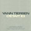 Yann Tiersen - Intro (Ensemble Orchestral Synaxis)  arte