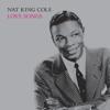 """L-O-V-E (2003 Remaster) - Nat """"King"""" Cole"""
