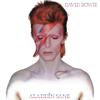 The Jean Genie 2013 Remastered Version - David Bowie mp3