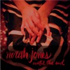 Until the End - Single, Norah Jones