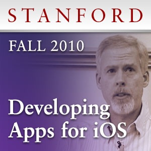 Developing Apps for iOS (HD)