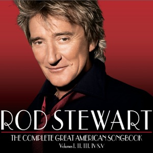 The Complete Great American Songbook Mp3 Download