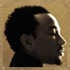Get Lifted (Deluxe), John Legend