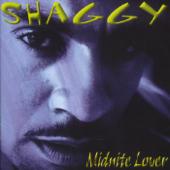 Piece Of My Heart  Shaggy - Shaggy