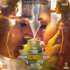 Naanum Rowdy Dhaan (Original Motion Picture Soundtrack) - EP - Anirudh Ravichander