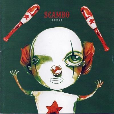 Exerça - Scambo