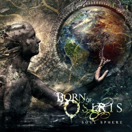 Osiris born of download free album alive tomorrow die we
