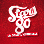 Stars 80 (La compilation officielle)