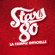 Stars 80 (La compilation officielle) - Various Artists